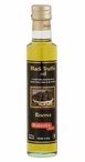 Black Winter Truffle Olive Oil 8.4 fl oz. (Sabatino)