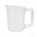 16-Ounce Continental Measuring Cup