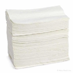 Dispenser Napkins [Pack]