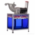 Echols Snow Cone Machine with Lighted Base - 1360