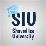 FREE Shaved Ice Business Manual