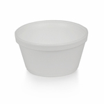 Squat Cup 4 ounce