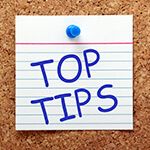 Top Tips To Improve Shaved Ice Sales