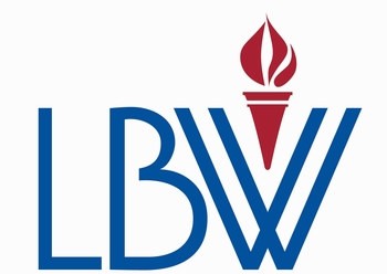 Proud Supplier of L. B. Wallace Community College