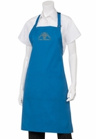 The PASI Cooking Blue Apron