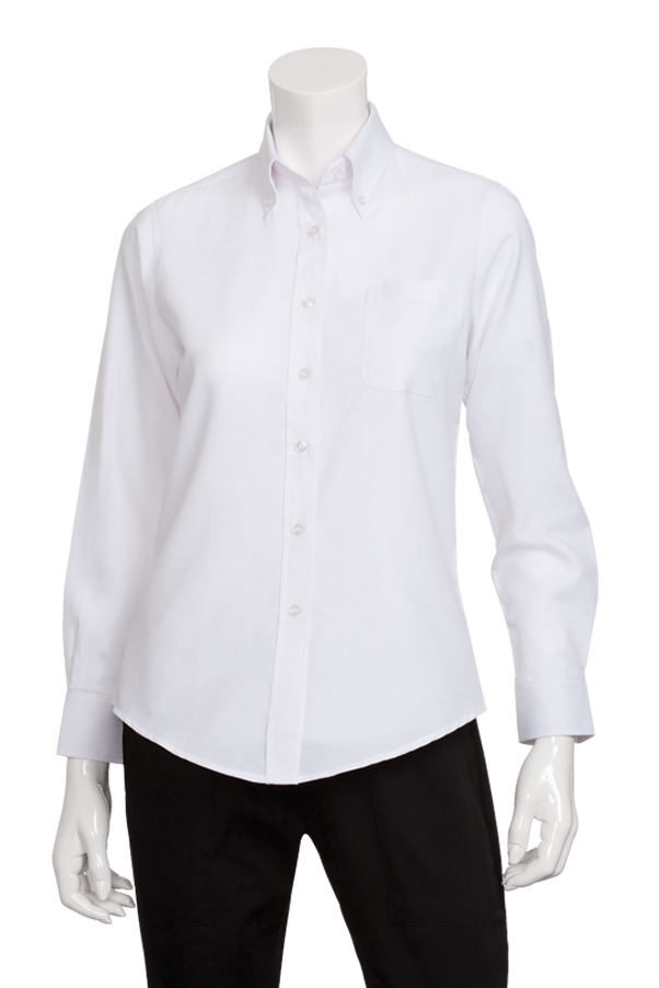 Shop for white oxford shirt online at Target. Free shipping on purchases over $35 and save 5% every day with your Target REDcard.