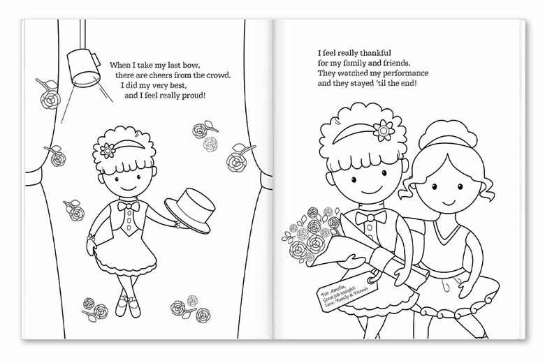 sister coloring pages for kids - photo #44
