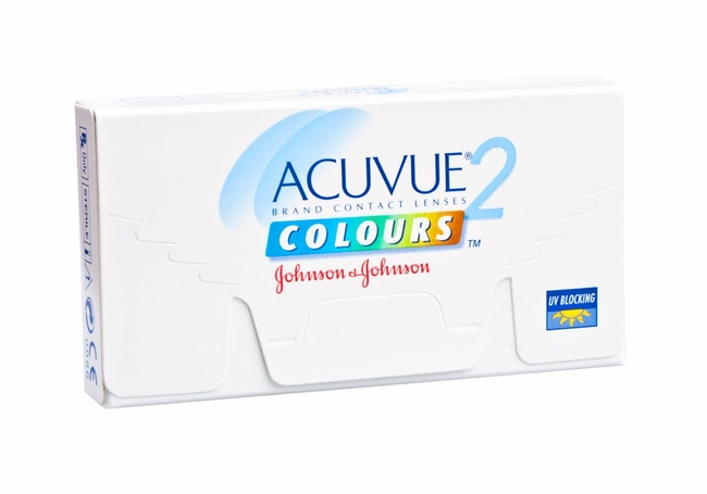 acuvue 2 colors enhancers   28 images   acuvue 2 color