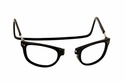 Clic Ashbury Magnetic Reading Glasses