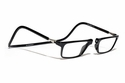 Clic Executive Magnetic Reading Glasses