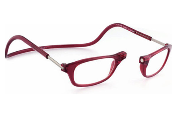 reading glasses on sale at contactsheaven