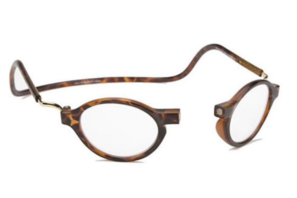 Shop Reading Glasses at Staples. Choose from our wide selection of Reading Glasses and get fast & free shipping on select orders.