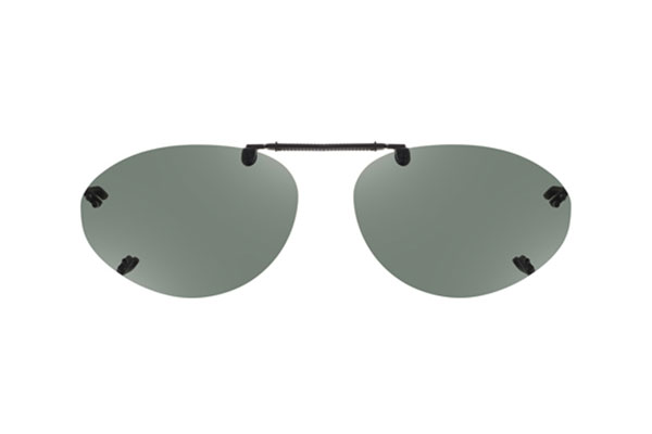 Sunglasses on Sale at Contactsheaven.com