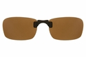 Cocoons Model 77 7755 SnapOn Sunglasses