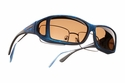 Cocoons Wide Line ML C4214 OveRx Sunglasses