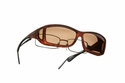 Cocoons Wide Line ML C427 OveRx Sunglasses