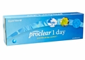 Proclear 1 Day 30 Pack