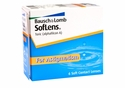 Soflens 66 Toric Contact Lenses