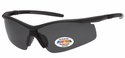 Affordable Polarized Sunglasses SP1