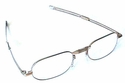 Wonderfold  1 Reading Glasses