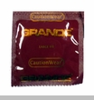 Grande By Caution Wear Large Condom
