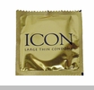 Icon Large Condoms