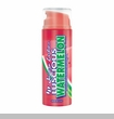 ID Juicy Lube Luscious Watermelon 3.8 fl oz