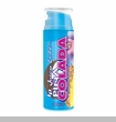 ID Juicy Lube Pina Colada 3.8 fl oz