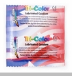Kameleon Red White & Blue Condom