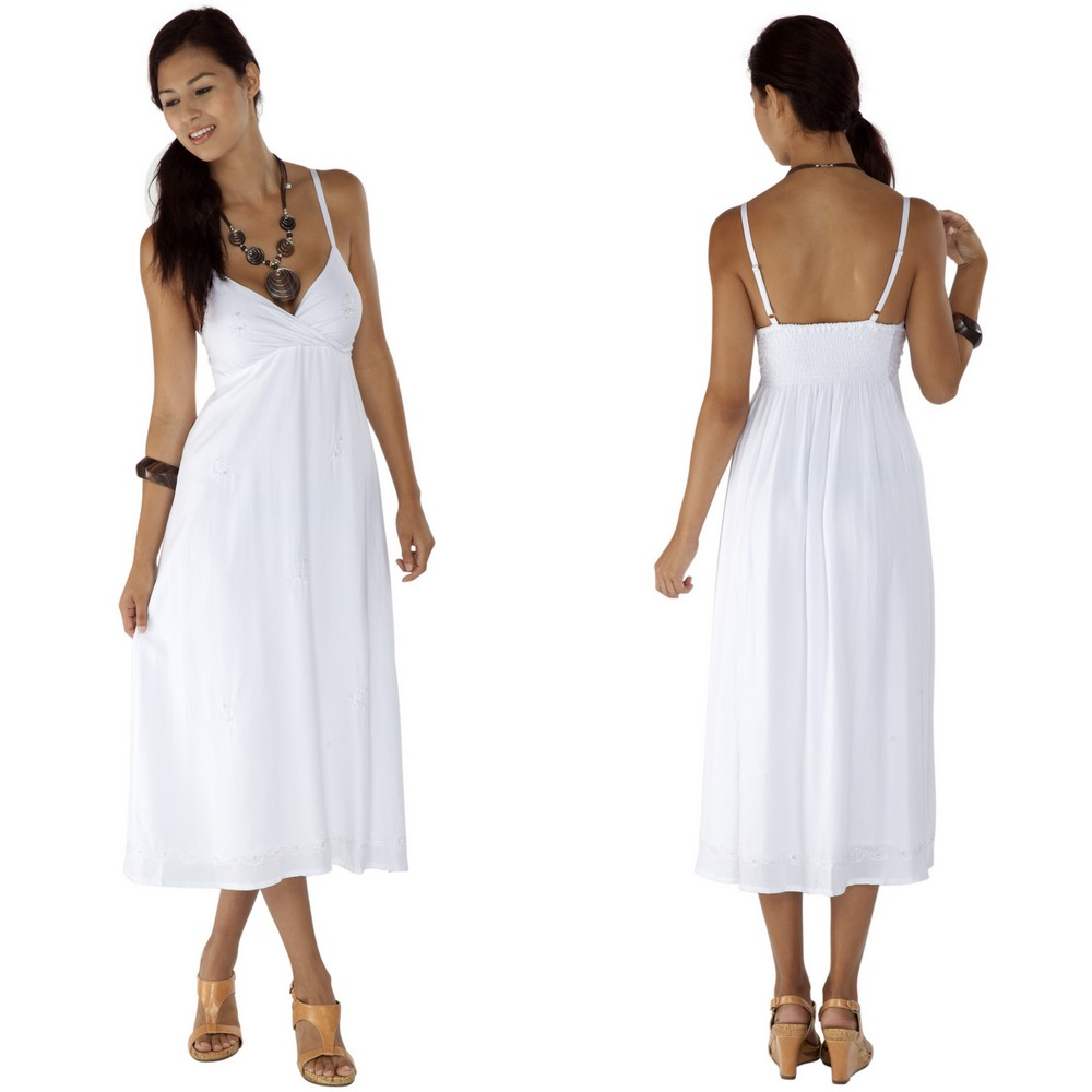 Innovative White Cocktail Dresses  Dresses  Dresses For Women