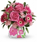 Professional Secretaries Week Flowers