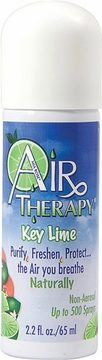 Mia Rose Air Therapy Air Freshening Mist (Key Lime) - 2.2 Ounces
