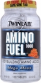 Twinlab Amino Fuel 1000 - 150 Tablets