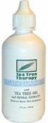 Tea Tree Therapy Antiseptic Cream - 4 Fluid Ounces