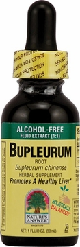 Bupleurum by Nature's Answer - 1oz.