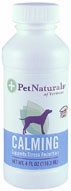 Pet Naturals of Vermont Calming for Dogs - 4 Fluid Ounces