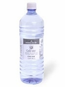 Cell-ver Homeopathic by Eniva - 32 oz.