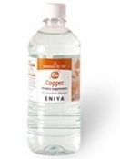 Copper (Joints Cartilage Hair) by Eniva - 20 oz.