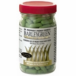 Dr. Hagiwara's BarleyGreen Premium w/Kelp (Endorsed by Dr. Lorraine Day M.D.)  by YH International - 280 Caplets