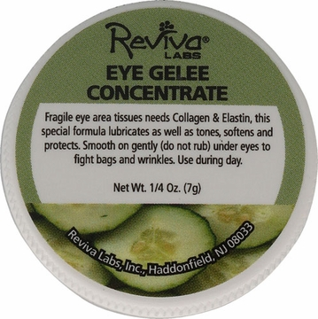 Eye Gelee Concentrate by Reviva - 0.25oz.