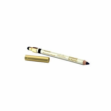Eye Liner Black by Borlind Of Germany -0.3oz.