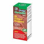 HDL Cholesterol Management (Cholesterol Control) by Bell Lifestyle Products - 30 caps.