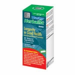 Longevity in Good Health by Bell Lifestyle Products - 90 capsules