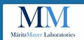 MaritzMayer Laboratories