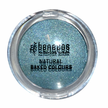 Natural Baked Eyeshadow Amazing by Benecos - 1.05 Grams
