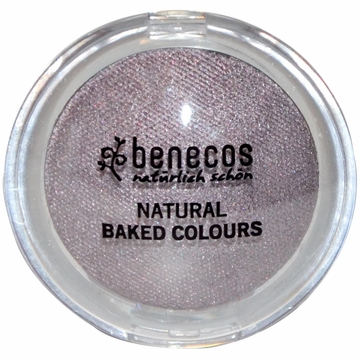 Natural Baked Eyeshadow Melange by Benecos - 1.05 Grams