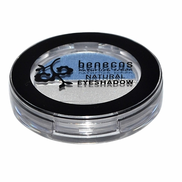 Natural Duo Eye Shadow Clouds by Benecos - 1.05 Grams