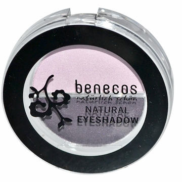 Natural Duo Eye Shadow Fruits by Benecos - 1.05 Grams