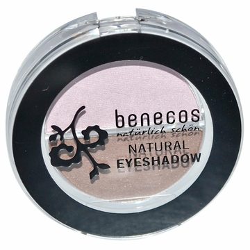Natural Duo Eye Shadow Noblesse by Benecos - 1.05 Grams