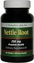 Nettle Root by Hampshire Labs - 60 Tablets